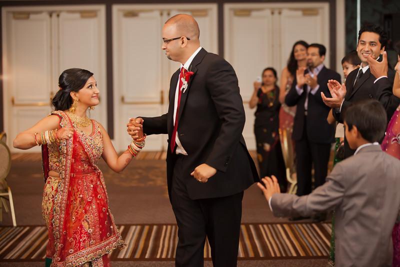 Shikha_Gaurav_Wedding-1756.jpg