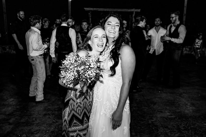 KaylaDusten-Wedding-0755.jpg
