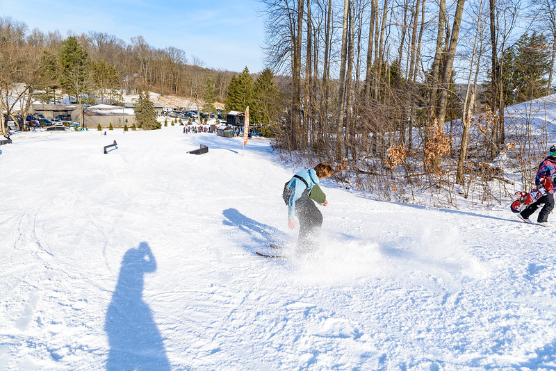 The-Woods-Party-Jam-1-20-18_Snow-Trails-3860.jpg