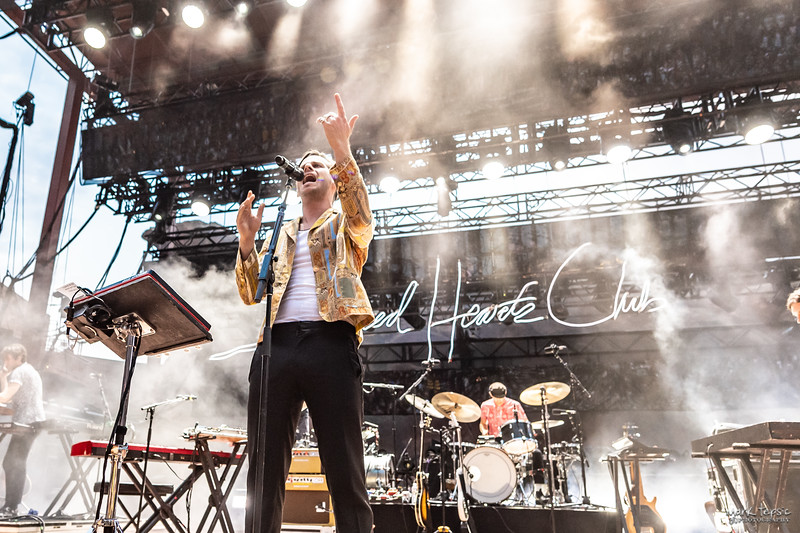 MTPhoto_Foster the People_20180724_09_018.jpg