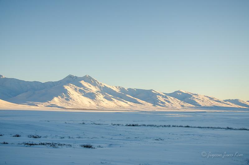 USA-Alaska-atigun pass-3078.jpg