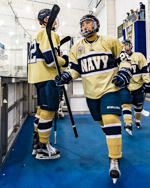 2017-02-10-NAVY-Hockey-CPT-vs-UofMD (170).jpg
