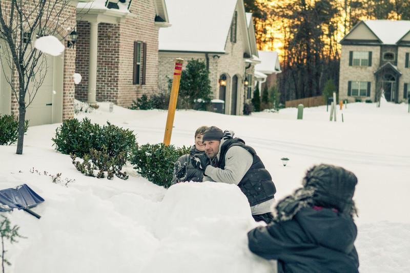 Snow Battle, Winter 2014, Winston-Salem-28.jpg