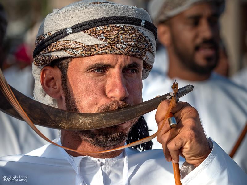Al Qabil083.jpg