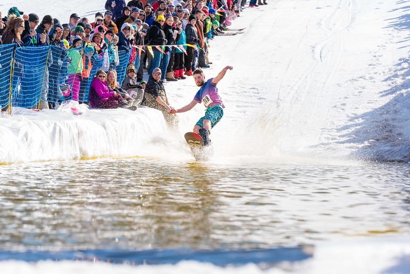 56th-Ski-Carnival-Sunday-2017_Snow-Trails_Ohio-3244.jpg