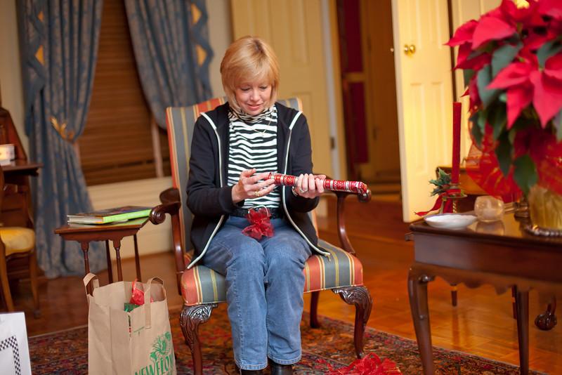 Christmas_2010-8805