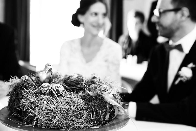 Hochzeit-Fraenzi-und-Oli-2017-220.jpg