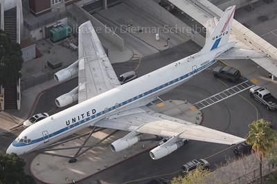 DC8-50