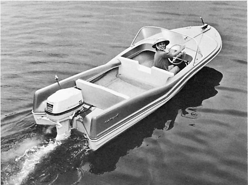 1960-SR600