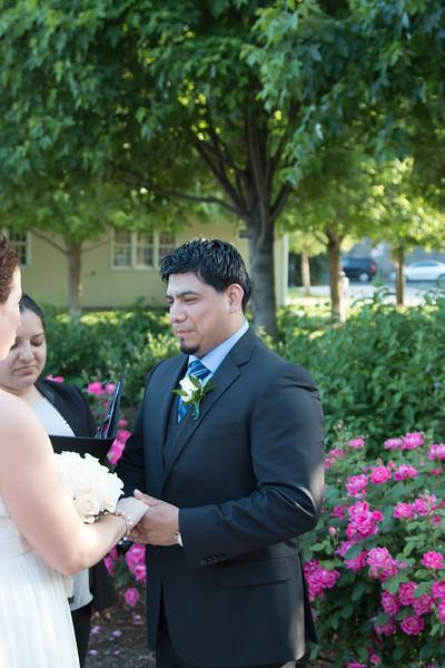 Rachel & Victor - Hoboken Pier Wedding-53.jpg
