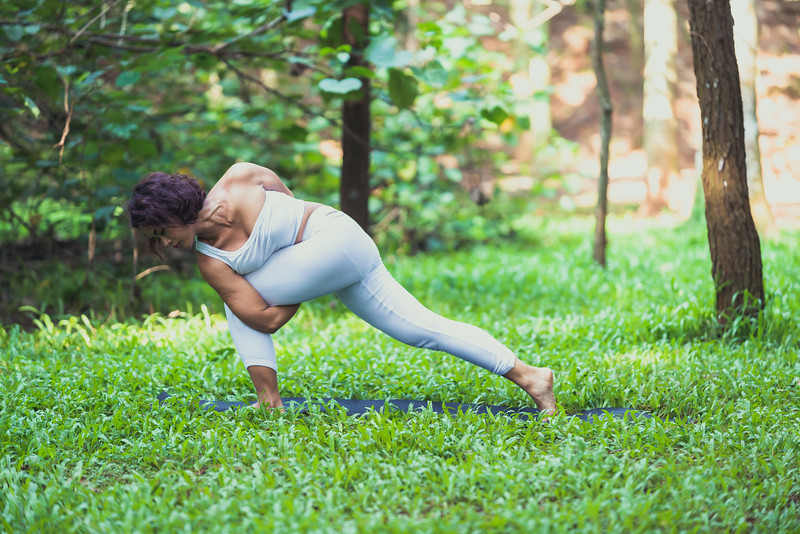 Pritta_Yoga_-_ADS6332.jpg