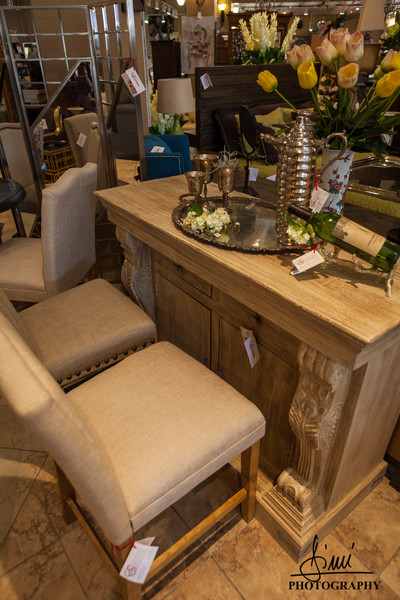 Furniture-4405.jpg