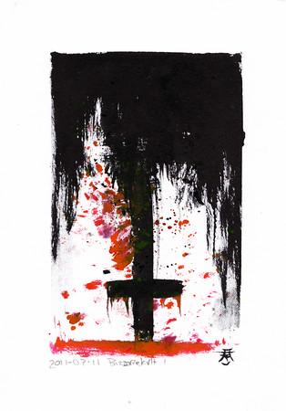 Dark works
