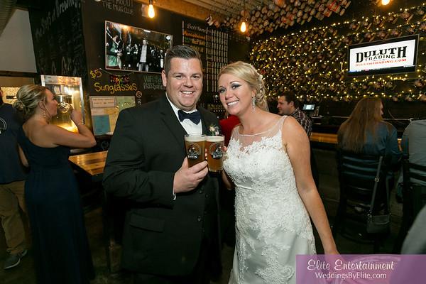 10/27/17 Haddad Wedding Proofs_SG