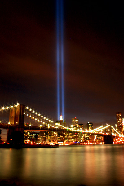 Remembering 9-11 IMG_8123.jpg