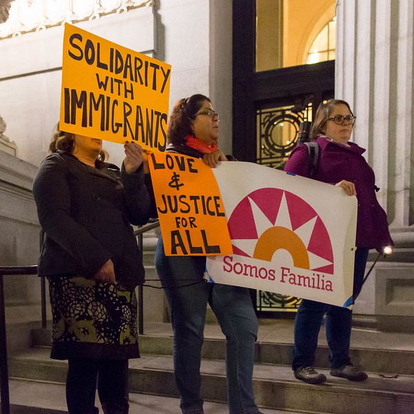 20161129 - T48A7290 -Stop Deportations Clandlight Vigil Oakland - photographed by Sam Breach 2016 - 1080 short edge.jpg