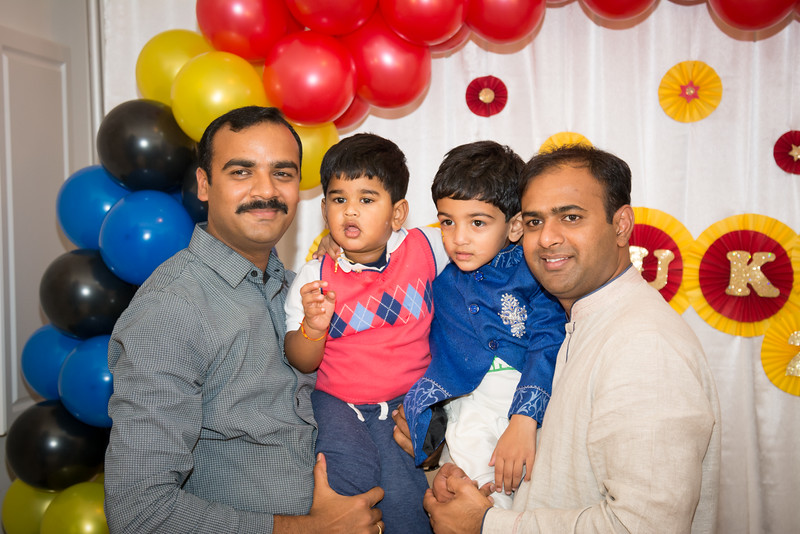 avyu_2nd_bday_party-90.jpg
