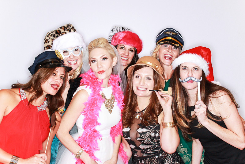 Russell And Anne Tie The Knot At DU-Photo Booth Rental-SocialLightPhoto.com-340.jpg