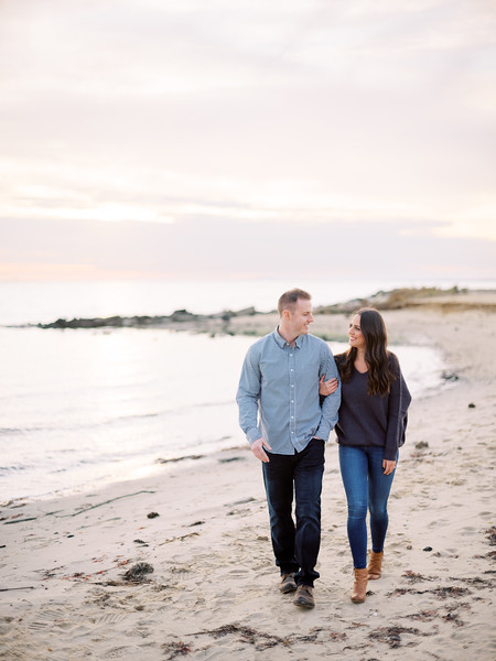 19.11.10 Jaclyn & Brendan-45.jpg
