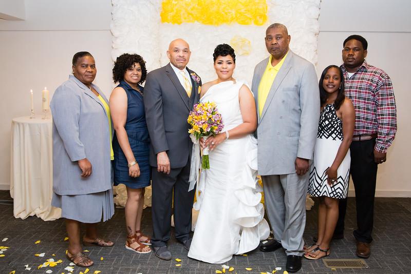 Darnell and Lachell Wedding-9930.jpg