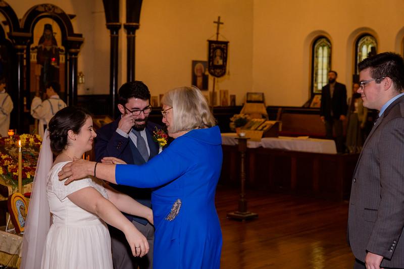 1-Maureen-Ryan-Sacrament-109.jpg