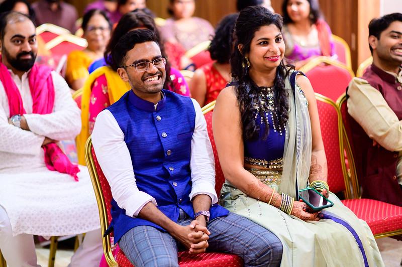 2019-12-Ganesh+Supriya-3906.jpg