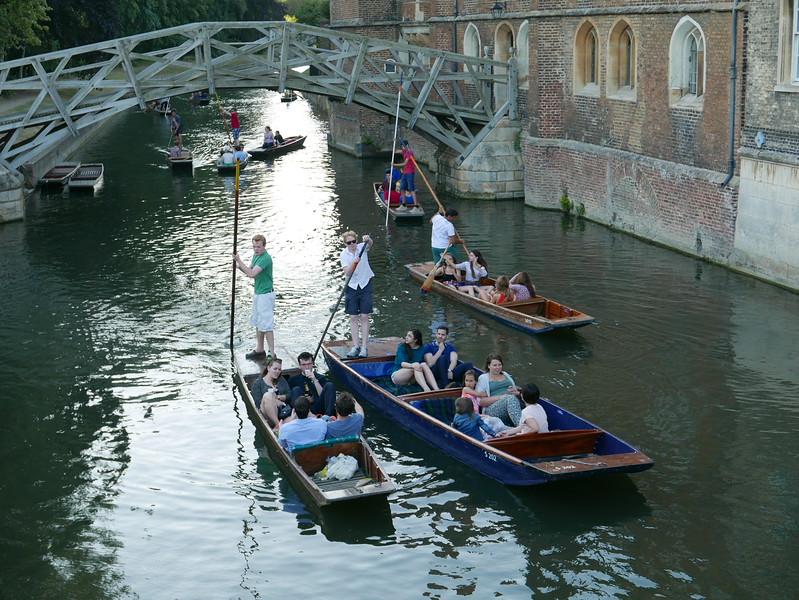 @RobAng Juni 2015 / Cambridge, Market Ward, England, GBR, Grossbritanien / Great Britain, 14 m ü/M, 2015/06/30 21:24:19