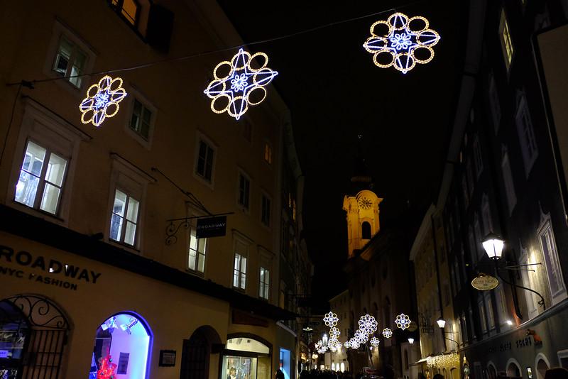 Salzburg_20141206_0033.jpg