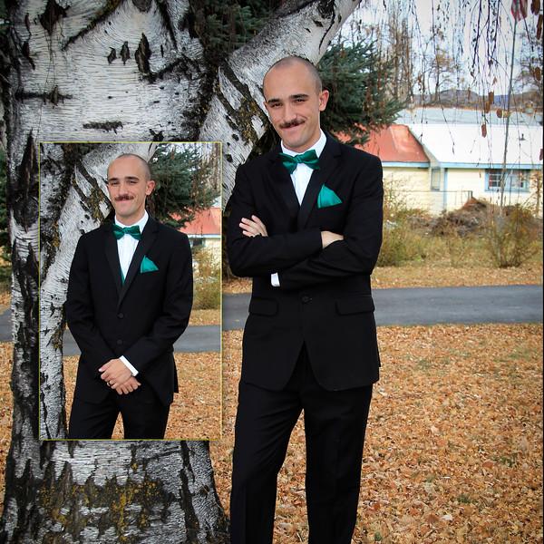 10 groom.jpg