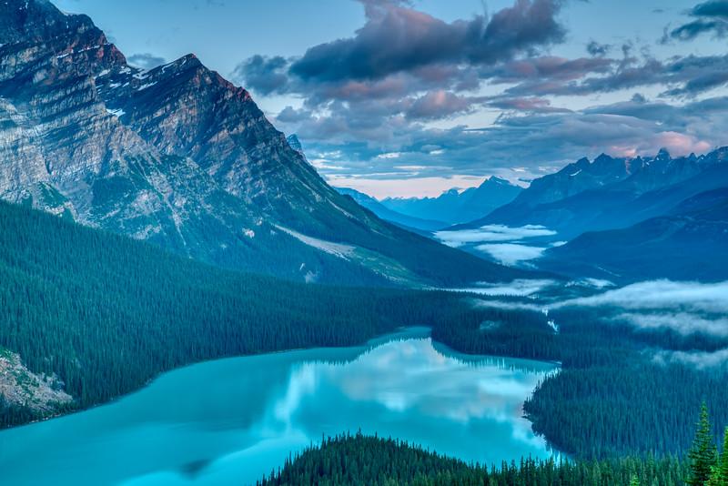Banff NP 2019-7.jpg