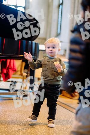 © Bach to Baby 2019_Alejandro Tamagno_Harrow_2019-12-09 007.jpg