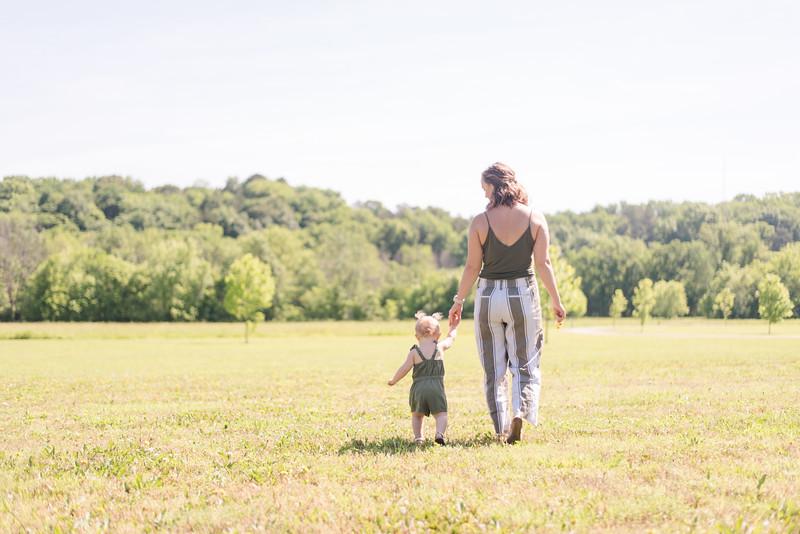 Ciera_Mommy&Me-138.jpg