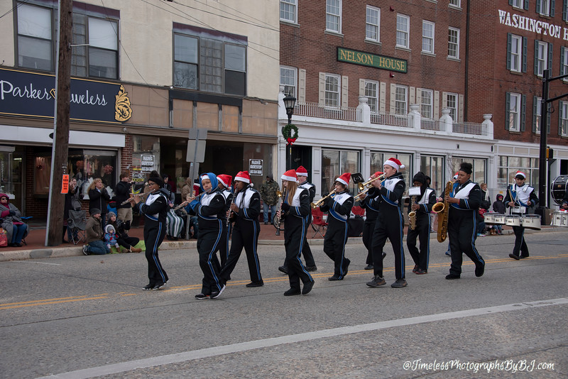2019_Salem_NJ_Christmas_Parade_019.JPG