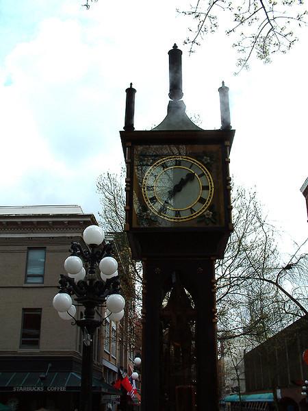 Gastown Steam Clock.jpg
