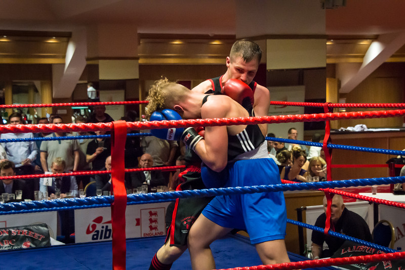 -Boxing Event March 5 2016Boxing Event March 5 2016-23241324.jpg