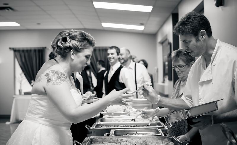 EDITS - Ryan and Lindsey Wedding 2014-300.jpg