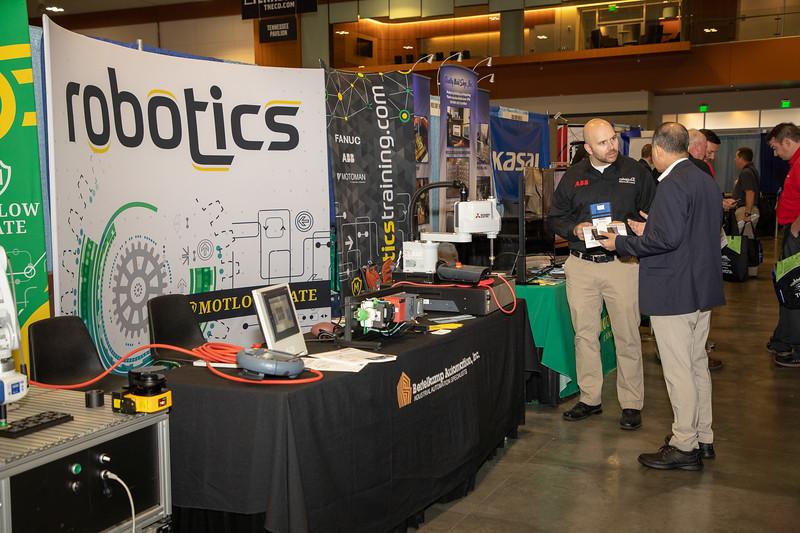 SAC robotics-9993.jpg
