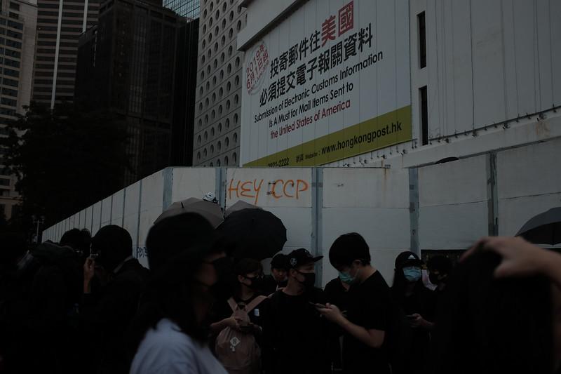 2019-11-02 Hong Kong-95.jpg