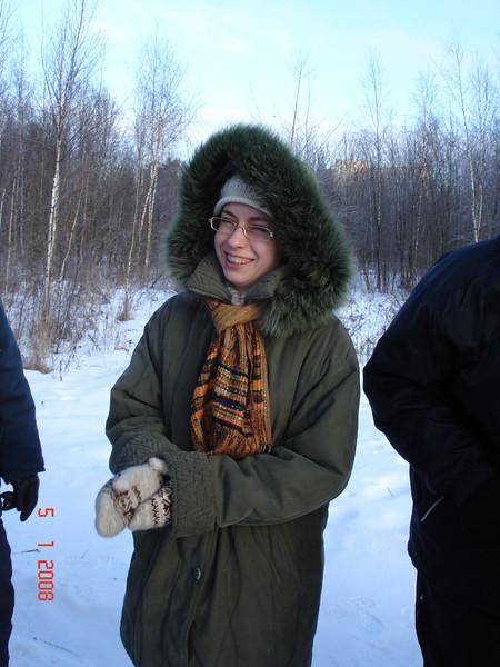 2008-01-05 Шашлыки у Борисенок 04.JPG