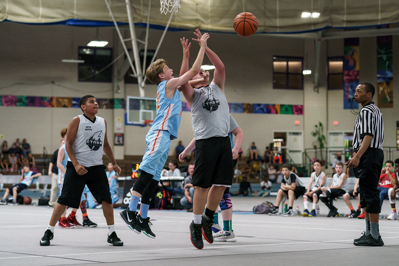 20170610-153411_[Storm AAU - ZG Nationals, Day 1]_0367.jpg