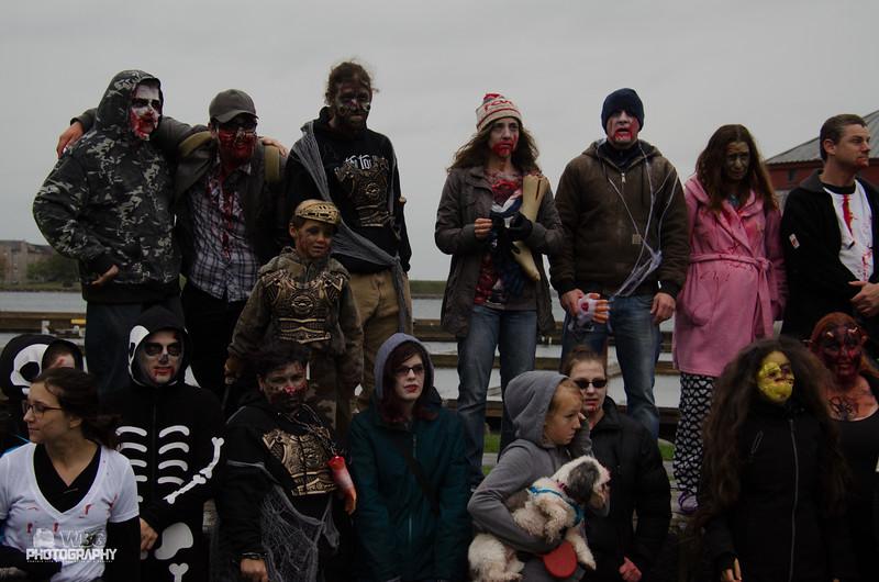 ZombieWalk-348.jpg
