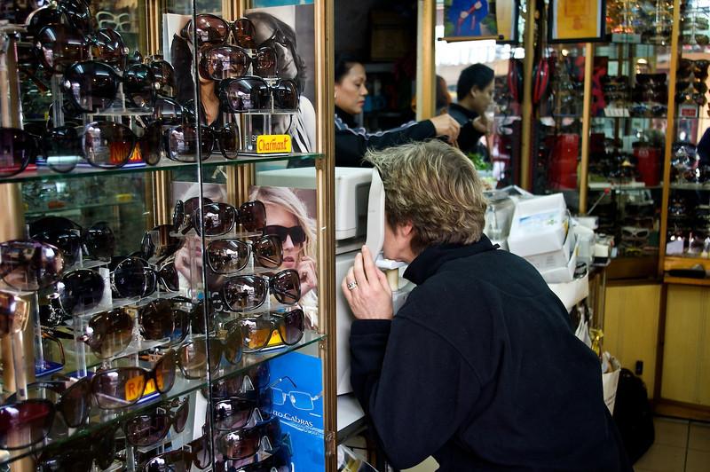 2010-12-28_Hanoi_Copyright_David_Brewster_2010 137