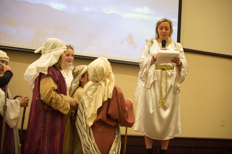 2019-12-15-Christmas-Pageant_190.jpg