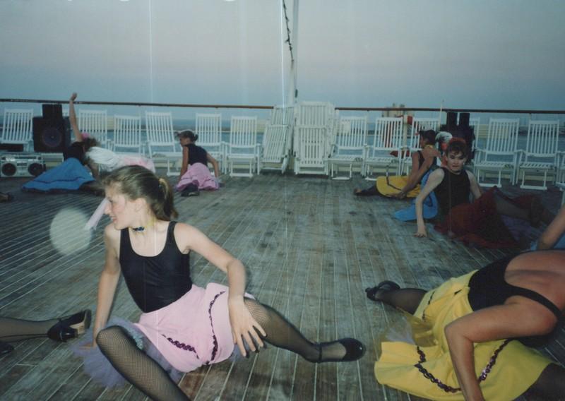 Dance-Trips-Greece_0203.jpg