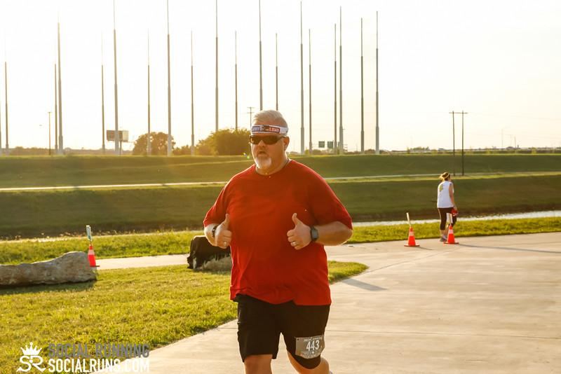 National Run Day 5k-Social Running-2783.jpg