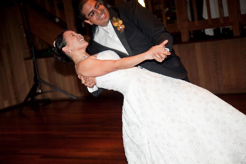 Emmalynne_Kaushik_Wedding-1085.jpg