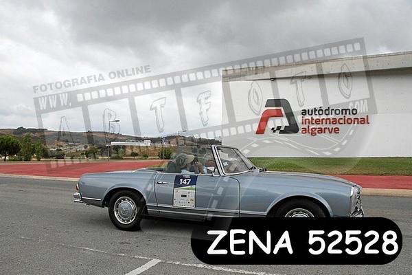 ZENA 52528.jpg