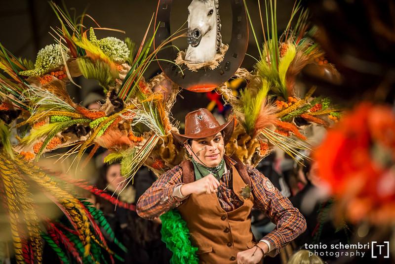 carnival13_sun-1391.jpg