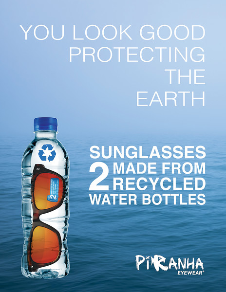 RecycleGlasses.jpg