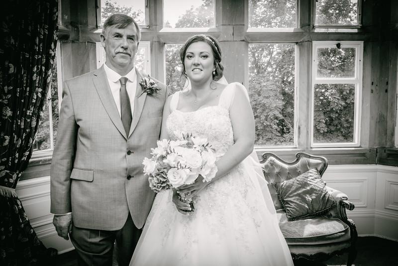 Cross Wedding-120.jpg